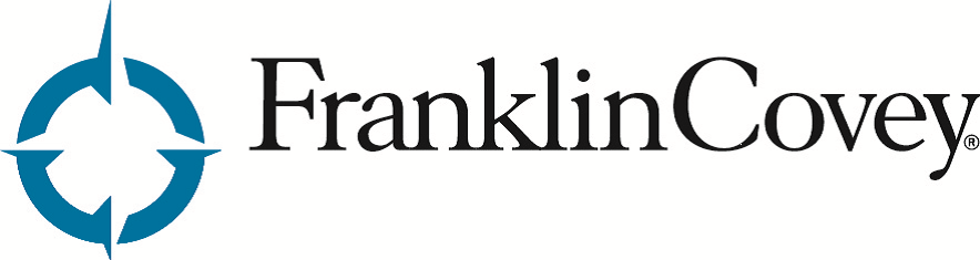 franklin-covey-logo