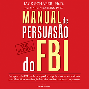 300x300-manual-de-persuasao-do-fbi
