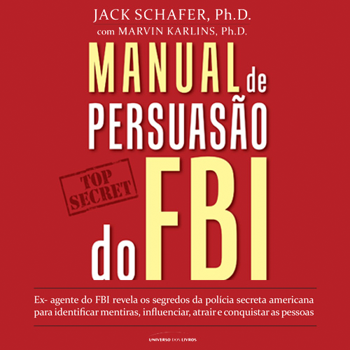 500x500-manual-de-persuasao-do-fbi