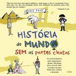 historia-do-mundo-sem-as-partes-chatas