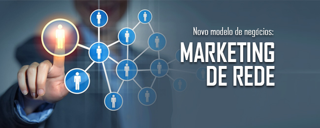 marketing-de-rede